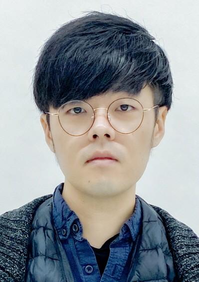전자신문엔터 박동선 기자