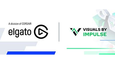 커세어, 디자인 플랫폼 'VBI' 인수
