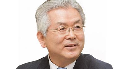 국립박물관문화재단 사장에 김용삼 전 문체부 차관