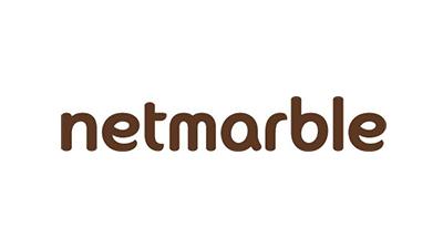 넷마블, 미국 인디게임 개발사 '쿵푸 팩토리' 인수