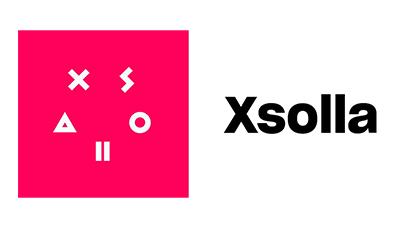 엑솔라, K-모바일게임 글로벌 서비스 확장 입체 지원