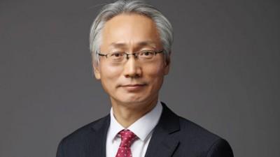 (8)AI성공을 위해 한국인의 '숨은' 에너지를 깨워라