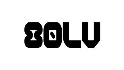 80레벨, 세계적 그래픽 아티스트-게임업체 가교 열어