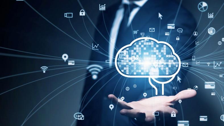 복잡한 클라우드 관리 최적화하는 '자동화 AI 기반 모니터링 솔루션' 무료 온라인세미나 개최