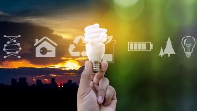한전, ESG 경영 속도 낸다…올해 탄소중립 이행과제 발굴