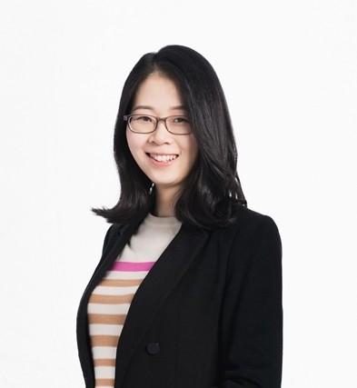 한국IBM 보안사업부 조가원 실장