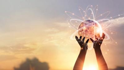 {htmlspecialchars(STEPI, '한국 혁신창업생태계 대시보드' 발표...'우리나라 혁신창업 순항 중인가')}