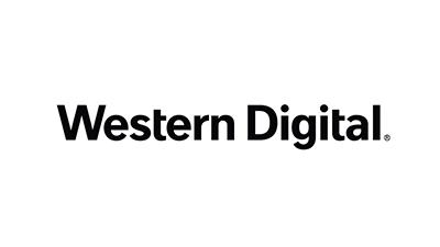 키옥시아-웨스턴디지털, 6세대 162단 3D 플래시 메모리 개발
