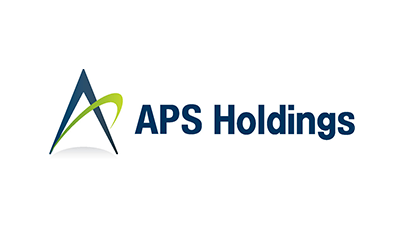 APS머티리얼즈, 산업부 AMOLED용 FMM 개발 과제 최종 수행기관 선정