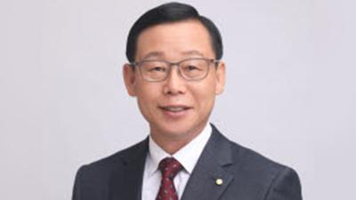 김영래 KOTTA 회장 연임