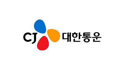 CJ대한통운, 중국 CJ로킨 지분 73.1% 전량 매각