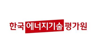 {htmlspecialchars(에기평, '탄소중립 테크포럼' 개최…태양광 산업 경쟁력 강화방안 논의)}