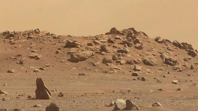 사진=NASA/JPL-Caltech