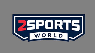 e스포츠 통합 플랫폼 '이스포츠 월드' 오픈 베타 서비스 실시