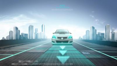 전기차-자율주행, 한국의 유망 업체는
