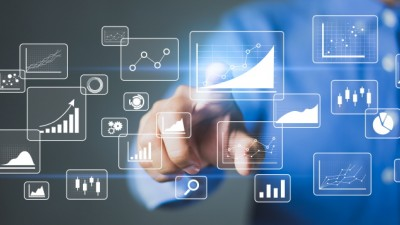'데이터 경제 시대' 필수 솔루션, 기업 경쟁력 '쑥쑥'