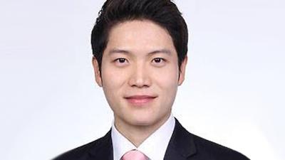 금호석화 경영권 분쟁과 소액주주