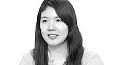 디지털 헬스케어, 규제 완화가 관건