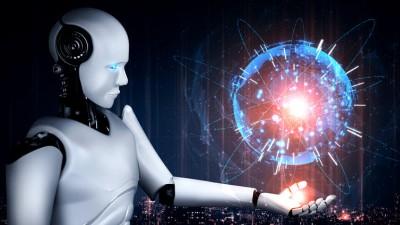 인공지능 '핀트'에 투자 맡긴 계좌, 10만건 돌파