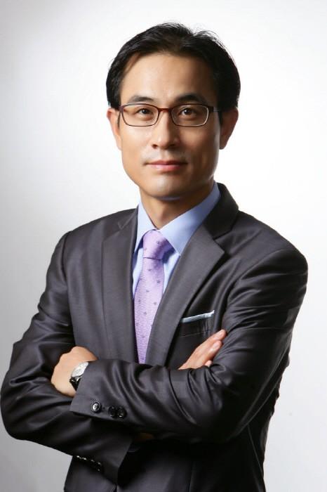 김종현 쿠콘 대표 (사진=쿠콘)