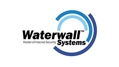 워터월시스템즈, 창립 20주년 맞아 CI 개편 및 새로운 비전 선포