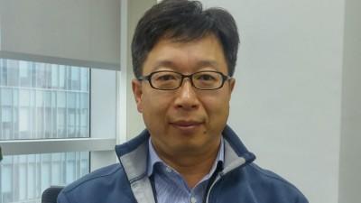 모코엠시스, 각자 대표 체제 전환…사업 특성에 맞는 전문 경영인 구축