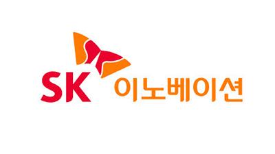SK이노 '전기차 폐배터리 재활용 기술', 美 국립연구소서 친환경성 검증