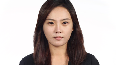 후발주자 하림의 즉석밥 '도발 마케팅'