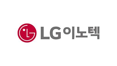 LG이노텍, AI 특허정보 시스템 구축...전략적 R&D 박차