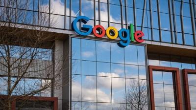 300억 달러 걸린 '자바 10년전쟁'...구글, 오라클에 승리