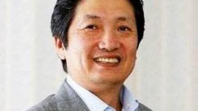 황인환 코위버 대표, 한국네트워크산업협회(KANI) 회장 선임