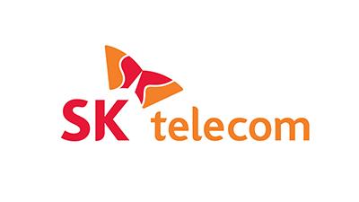 SK텔레콤, 국립국어원과 차세대 AI 언어모델 개발