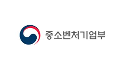 중기부, 비수도권 테크노파크 노후장비 교체...지역주력사업 성장 지원