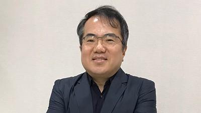 """[人사이트] 양승현 코난테크놀로지 CTO """"독보적 기술력으로 AI 전환 선도"""""""