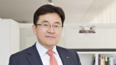 송재호 KT 부사장, 제 12대 한국스마트홈산업협회장 선임