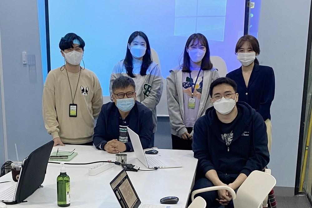 인공지능 자연어 처리 전문 기업 '브레인벤쳐스', 한국데이터산업진흥원 데이터바우처 가공기업 선정