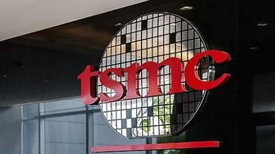 """TSMC """"퀄컴 5G 칩 제조 최우선""""...삼성에 영향?"""