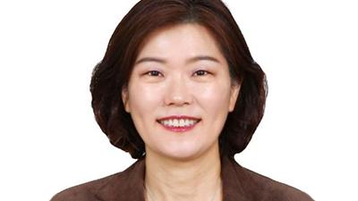 공정위 최초 女 고위공무원 승진...이순미 기획조정관