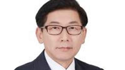'나라곳간 책임' 기재부 예산실장에 최상대 예산총괄심의관