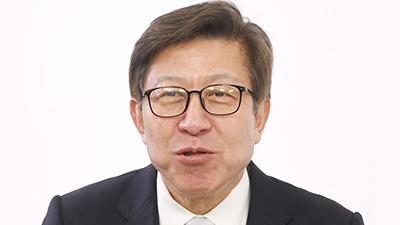 박형준 부산시장 1호 결재는 '코로나19 위기 소상공인 지원대책'