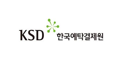 한국예탁결제원, 'K-캠프 강원' 1기 참여기업 모집