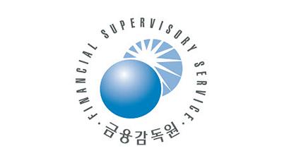 금감원 제재심, 손태승 회장에 '문책경고'…한단계 감경