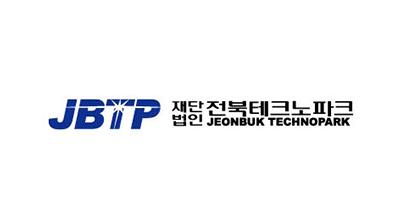 전북테크노파크, '공공데이터 활용 창업경진대회' 작품 공모