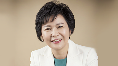 """이숙영 컴트리 대표 """"2025년 국내 1위 '보안PC 기업'으로 자리매김할 것"""""""