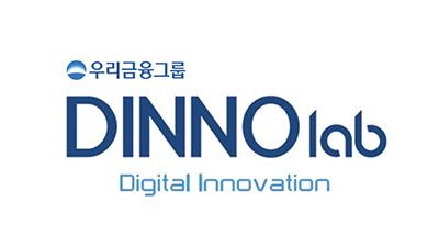 우리금융, 디노랩 참가사 '앤톡' 솔루션 도입