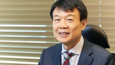 영림원소프트랩, 클라우드 ERP '시스템 에버'로 일본·인니 시장 집중 공략