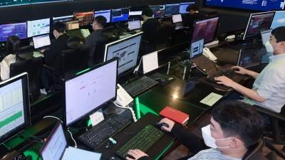 [상장기업분석] 윈스, 네트워크 보안 기술력 인정·실적 양호...'AI 클라우드'까지