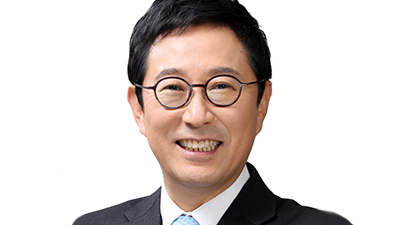 """김한정 의원, 보험업법 개정안 발의…""""보험 민원처리 협회로 이관"""""""