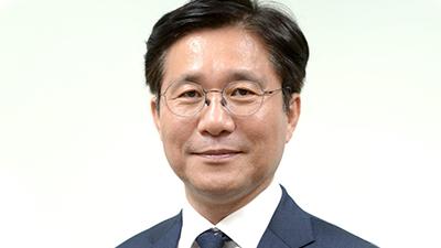 성윤모 장관, 韓·美 에너지장관회담 개최…에너지 협력 확대방안 논의