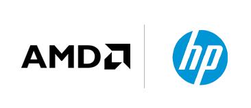 [올쇼TV] AMD RYZEN 5000 시리즈 및 HP 신제품 출시 세미나